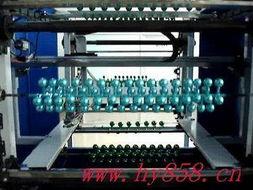 供应涂装生产设备