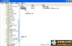 外汇飞狐 结合MT4交易软件,用飞狐看外汇行情