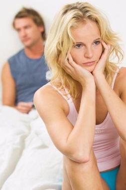 女人和男人分手原因大排行-床上不满or另有新欢 情侣分手原因大排行
