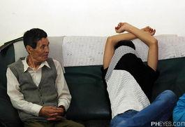 和父亲吵架怎么办?