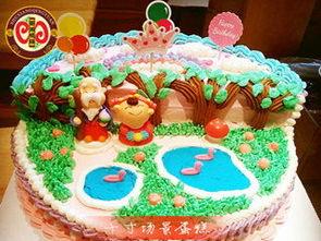 ...餐饮集团】私房蛋糕培训种类项目名称-博客链更多页