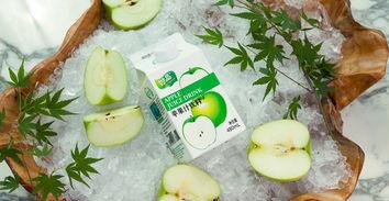 酒水酒杯西瓜冰块鲜奶橘子苹果葡萄冷色花草树木