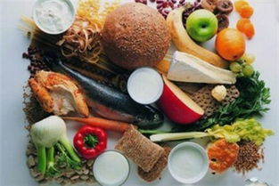 白癜风患者饮食习惯一定要注意