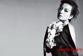 姐也色韩国-金喜善、赵薇、滨崎步这三位可以堪称中日韩娱乐圈一姐的绝美女星,...