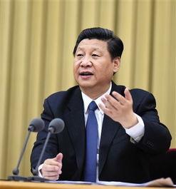 丽艳在杭州最新讲道-民族问题关系到一个国家的长治久安.我国是一个由56个民族组成的大...