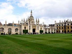 ...伦敦英语课程与大学公寓 法国瑞士意大利追溯文艺复兴三周营