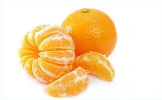糖水桔子是怎么做的?怎么做好喝?