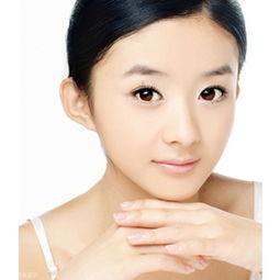 美女啪啪的照片wwwlutubcom-中飞人 赵丽颖图片