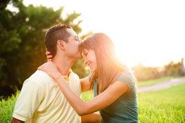 推荐图片:-两性养生 欢乐性爱中存在的八种隐患