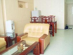 特需病区单人病房-高级诊疗中心特需病区介绍