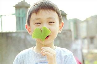 男孩性发育年龄 正常男孩性发育的年龄