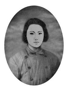 王光DDD 坚贞不屈的女区长