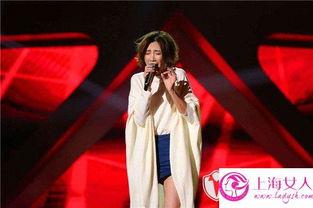 天籁之战第二期背景音乐插曲大全盘点 华晨宇苏诗丁演唱的歌曲