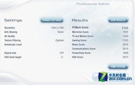 大屏幕影音娱乐平台 索尼EL25EC评测