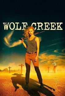[狼溪 Wolf Creek 第一季][BT/网盘下载][英语中字]-,免费下载,迅雷下载