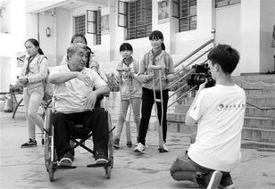 艹电影-这两天,浙江传媒学院新闻与传播学院