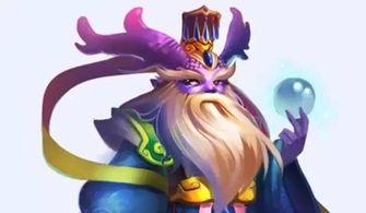 神话传说中的四海龙王是什么来历,各有什么职能