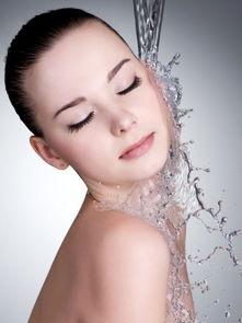 洗澡全身光 美女洗澡全身图 多图