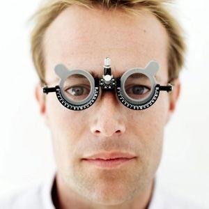 如何预防近视/保护眼睛视力注意事项