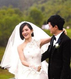 我要操逼图-张杰日前接受采访时表示,暂时不打算要孩子,因为妻子谢娜的脊椎和...