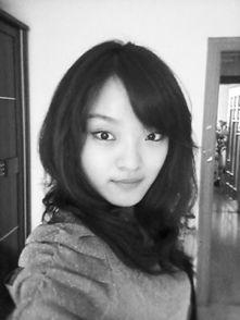 吉林市美女的姐公布QQ号码有意者可加好友 图