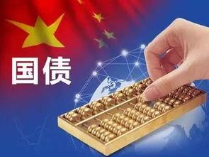 广东11选5实用技巧 广东11选5开奖结果 红中 送58