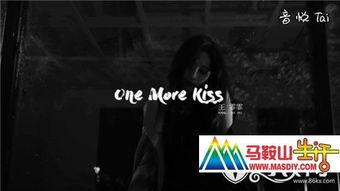 ...s 中文版完整MV及歌词赏析