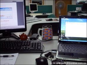 ...室新宠 TP LINK打印服务器试用体验