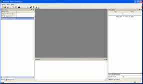 ...indows 批处理调试器 v3.0免费版下载