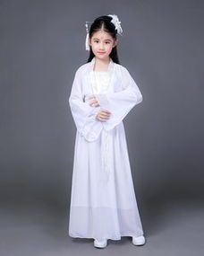 儿童夏装新款女装