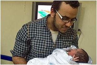 以日本命名的综合症-...己新出生的儿子取名为 普京