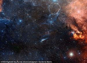 赛尔号:无限宇宙如何制作