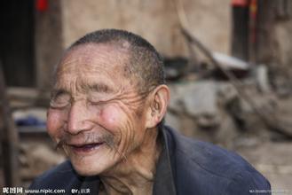 头部落   恋农村老头部落图片非洲... 外国男人,男人,老人,老头,生...