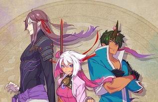 幻国传-仙剑奇侠传幻璃镜将在12月22开启安卓测试,同时还开启预约活动,接...