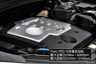 r_^绗b#v=-在变速箱的配备上,新CR-V采用本田一贯的5速自动变速箱,这款变速...