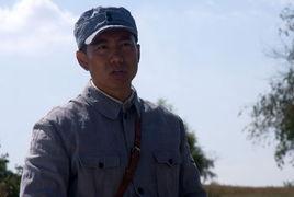 ,《永不磨灭的番号》讲述国共合作抗战.将于9月9日在江苏卫视首播...