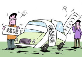 项治理工作电视电话会议在京召开,会上成立了中央公务用车问题专项...