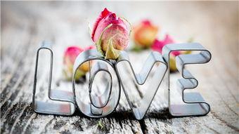 喜欢一个人的网名 给你的爱一直很安静