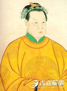 生母是高皇后吗?-秘揭朱棣生母 明成祖朱棣生母究竟是不是朝鲜人
