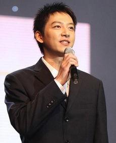 ...帅男主播胡悦鑫个人简介资料 胡悦鑫肌肉精壮 2
