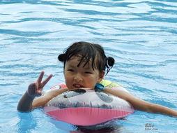 ...家六口苏州水上乐园亲子两日游,图文第一天P4起,第二天P7起,...