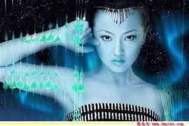 神武3远古妖王通关攻略——血灵篇(牛头)