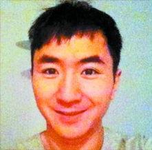 ...人启事称,现年33岁的林俊来自武汉,自去年7月开始在蒙特利尔生...