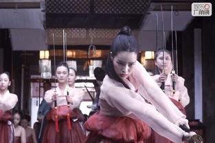 ...14年下半年,林智妍出演韩国古装18禁大片《奸臣》.她饰演林智妍...