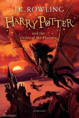 ...岁生日之际,《哈利波特》系列小说也再版,儿童版将于9月1日发行...
