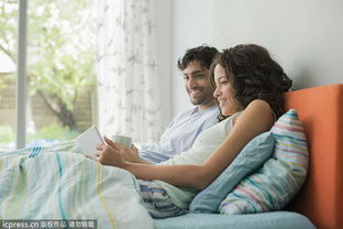 夫妻生活女人为何表情痛苦