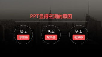 PPT制作教程:[4]PPT艺术字
