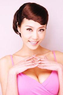 吴佩慈陈冠希何洁 盘点曾遭性侵犯的明星