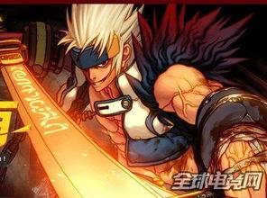 剑神:破极兵刃:技能攻击提高66.2%   巨剑精通:物理攻击增加38.8...