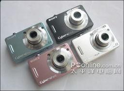 轮x俱乐部磁力1 4-并新增了柔焦镜、十字滤光镜、局部彩色效果以及鱼眼镜四种后期照片...